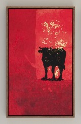 Une Vache de Monsieur Yoshizawa (12/355)