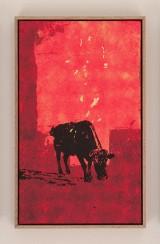 Une Vache de Monsieur Yoshizawa (23/355)