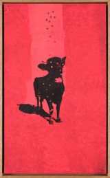 Une Vache de monsieur Yoshizawa (3/187)