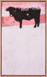 Une Vache de Monsieur Yoshizawa (8/355)