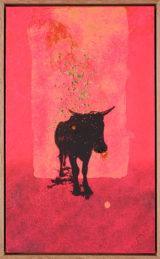 Une Vache de Monsieur Yoshizawa (9/355)