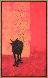 Une Vache de Monsieur Yoshizawa (11/355)