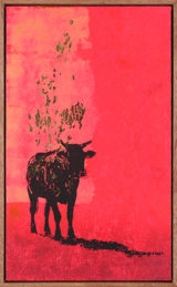 Une Vache de Monsieur Yoshizawa (18/355)
