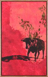 Une Vache de Monsieur Yoshizawa (24/355)