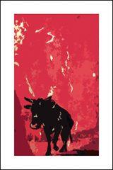 Une vache de Monsieur Yoshizawa (27/355)