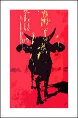 Une vache de Monsieur Yoshizawa (33/355)
