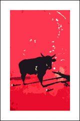 Une vache de Monsieur Yoshizawa (38/355)