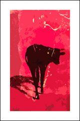 Une vache de Monsieur Yoshizawa (43/355)