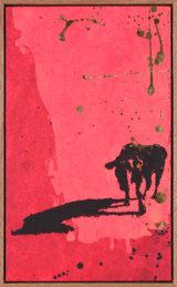 Une Vache de Monsieur Yoshizawa (36/355)