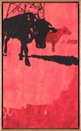 Une Vache de Monsieur Yoshizawa (40/355)