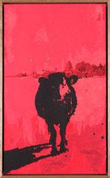 Une Vache de Monsieur Yoshizawa (41/355)