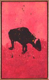 Une Vache de Monsieur Yoshizawa (47/355)