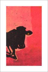 Une vache de Monsieur Yoshizawa (1/355)