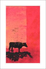 Une vache de Monsieur Yoshizawa (10/355)