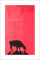 Une vache de Monsieur Yoshizawa (14/355)