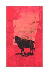 Une vache de Monsieur Yoshizawa (15/355)