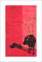 Une vache de Monsieur Yoshizawa (16/355)