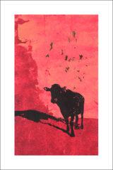 Une vache de Monsieur Yoshizawa (19/355)