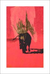 Une vache de Monsieur Yoshizawa (26/355)