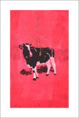 Une vache de Monsieur Yoshizawa (32/355)