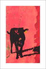 Une vache de Monsieur Yoshizawa (37/355)