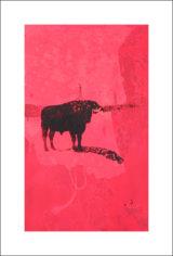 Une vache de Monsieur Yoshizawa (52/355)