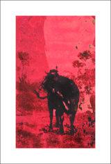 Une vache de Monsieur Yoshizawa (54/355)