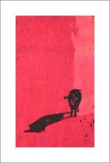 Une vache de Monsieur Yoshizawa (55/355)