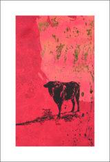 Une vache de Monsieur Yoshizawa (58/355)