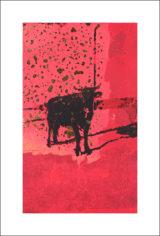 Une vache de Monsieur Yoshizawa (60/355)