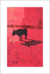 Une vache de Monsieur Yoshizawa (65/355)