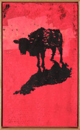 Une vache de monsieur Yoshizawa (1/187)