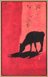 Une Vache de Monsieur Yoshizawa (2/355)