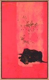 Une Vache de Monsieur Yoshizawa (5/355)