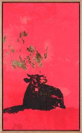 Une Vache de Monsieur Yoshizawa (22/355)