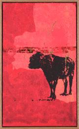 Une Vache de Monsieur Yoshizawa (28/355)