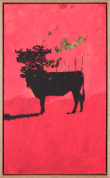 Une Vache de Monsieur Yoshizawa (30/355)