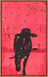 Une Vache de Monsieur Yoshizawa (35/355)