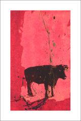 Une vache de Monsieur Yoshizawa (45/355)