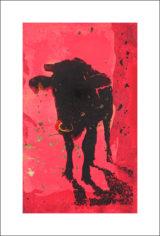 Une vache de Monsieur Yoshizawa (48/355)