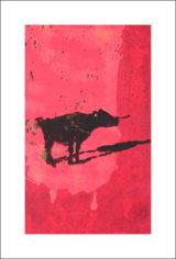 Une vache de Monsieur Yoshizawa (49/355)