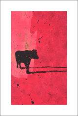 Une vache de Monsieur Yoshizawa (56/355)