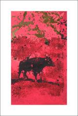 Une vache de Monsieur Yoshizawa (57/355)