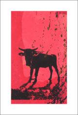 Une vache de Monsieur Yoshizawa (59/355)