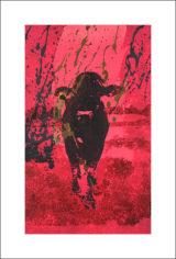 Une vache de Monsieur Yoshizawa (61/355)
