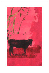Une vache de Monsieur Yoshizawa (63/355)